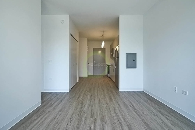 1 Bedroom, Greektown Rental in Chicago, IL for $1,497 - Photo 1