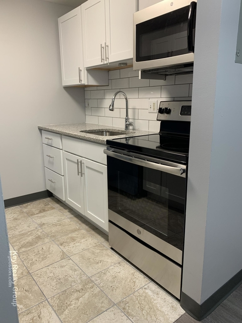 1 Bedroom, West End Rental in Boston, MA for $2,525 - Photo 1