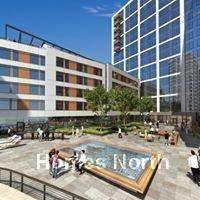 Studio, Seaport District Rental in Boston, MA for $2,200 - Photo 2