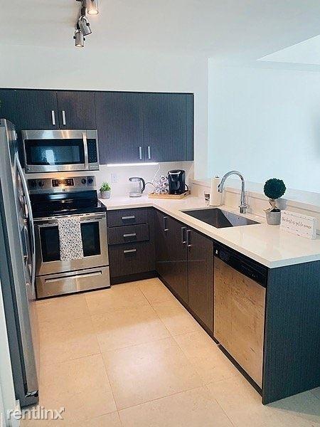2 Bedrooms, East Little Havana Rental in Miami, FL for $2,175 - Photo 1