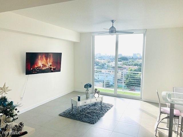 2 Bedrooms, East Little Havana Rental in Miami, FL for $2,175 - Photo 2
