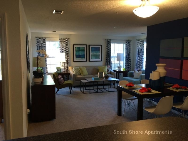 2 Bedrooms, South Quincy Rental in Boston, MA for $2,135 - Photo 2
