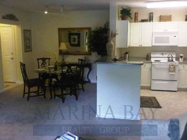 2 Bedrooms, South Quincy Rental in Boston, MA for $1,945 - Photo 1