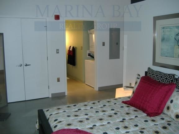 2 Bedrooms, Cambridgeport Rental in Boston, MA for $4,112 - Photo 2