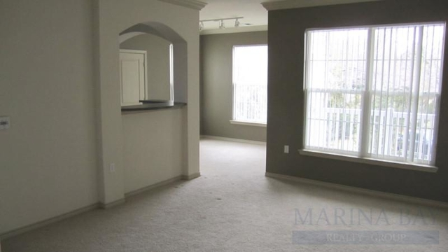 2 Bedrooms, North Braintree Rental in Boston, MA for $2,430 - Photo 2
