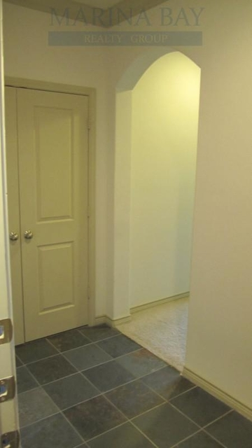 2 Bedrooms, North Braintree Rental in Boston, MA for $2,430 - Photo 1