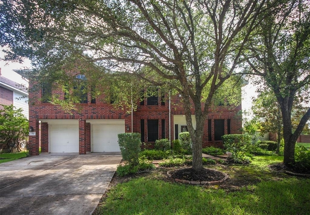 4 Bedrooms, New Territory Rental in Houston for $2,500 - Photo 2