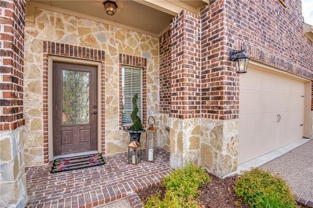3 Bedrooms, Greens of Westridge Rental in Dallas for $2,500 - Photo 2
