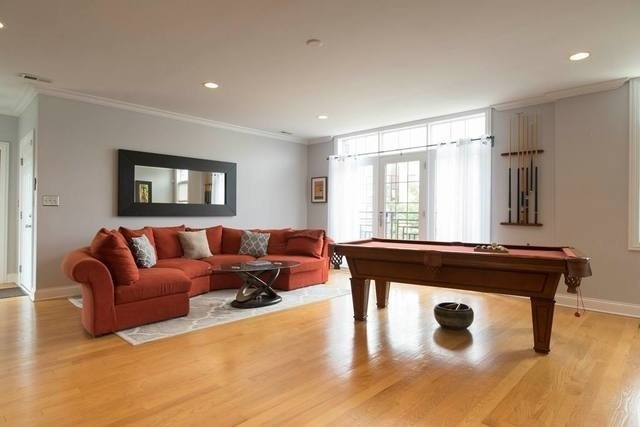 3 Bedrooms, Grand Boulevard Rental in Chicago, IL for $2,300 - Photo 2