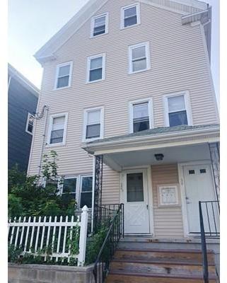 3 Bedrooms, Faulkner Rental in Boston, MA for $2,000 - Photo 1