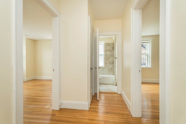 1 Bedroom, Spring Hill Rental in Boston, MA for $2,055 - Photo 2