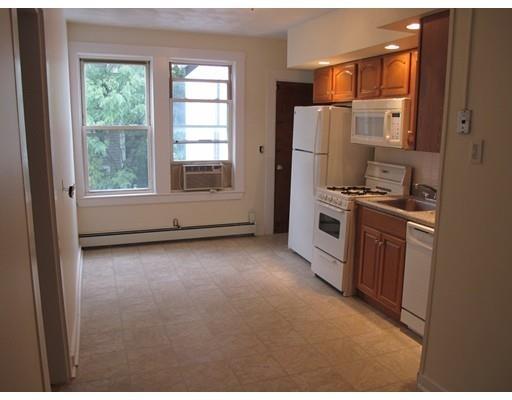 1 Bedroom, Inman Square Rental in Boston, MA for $2,200 - Photo 2