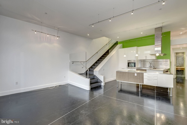 2 Bedrooms, East Village Rental in Washington, DC for $5,000 - Photo 1