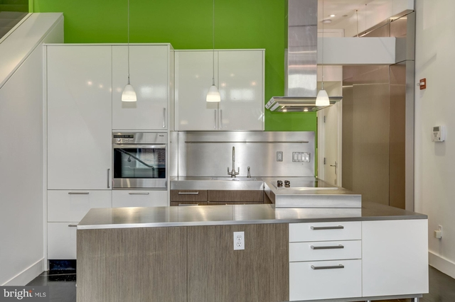 2 Bedrooms, East Village Rental in Washington, DC for $5,000 - Photo 2