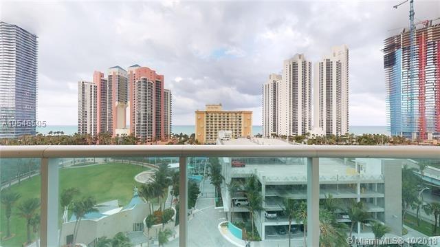 1 Bedroom, Golden Shores Ocean Boulevard Estates Rental in Miami, FL for $2,100 - Photo 1