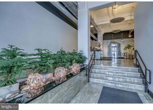 1 Bedroom, Logan Square Rental in Philadelphia, PA for $2,150 - Photo 2