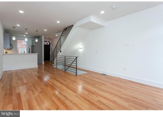 4 Bedrooms, Point Breeze Rental in Philadelphia, PA for $2,350 - Photo 2