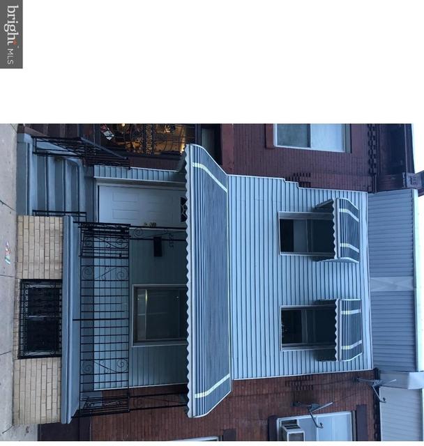 2 Bedrooms, Allegheny West Rental in Philadelphia, PA for $950 - Photo 1