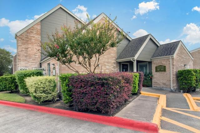 2 Bedrooms, Southbelt - Ellington Rental in Houston for $820 - Photo 1