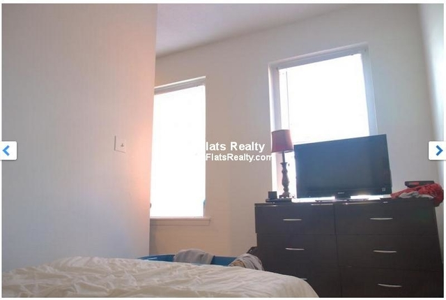1 Bedroom, Prudential - St. Botolph Rental in Boston, MA for $2,100 - Photo 1