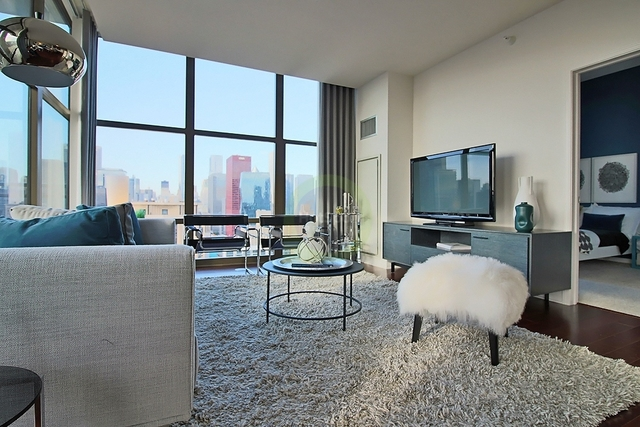 2 Bedrooms, South Loop Rental in Chicago, IL for $4,631 - Photo 1