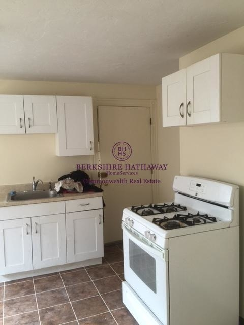 4 Bedrooms, Cambridgeport Rental in Boston, MA for $3,920 - Photo 1