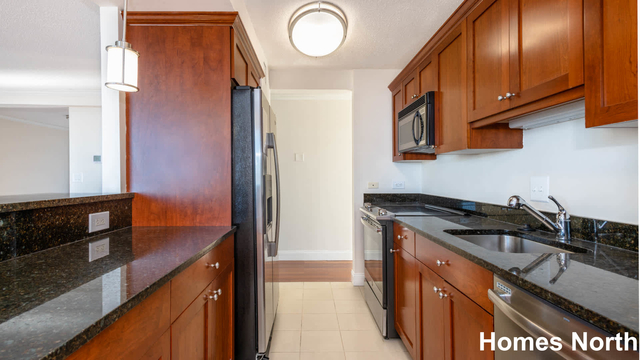 1 Bedroom, West End Rental in Boston, MA for $2,480 - Photo 2