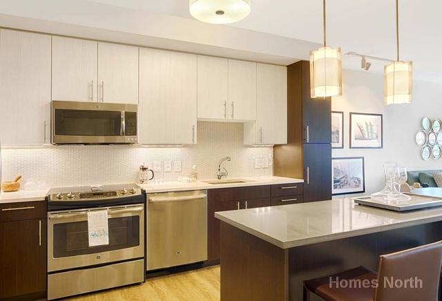 1 Bedroom, Downtown Boston Rental in Boston, MA for $3,329 - Photo 1