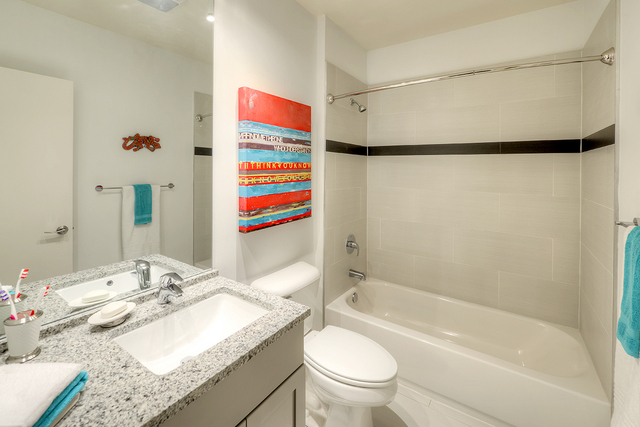 Studio, Ravenswood Rental in Chicago, IL for $1,283 - Photo 2