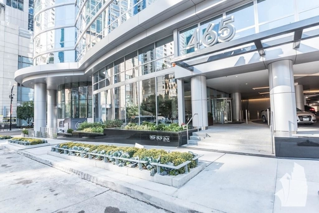 2 Bedrooms, Streeterville Rental in Chicago, IL for $4,360 - Photo 2