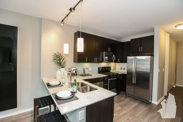 1 Bedroom, West Loop Rental in Chicago, IL for $2,864 - Photo 1