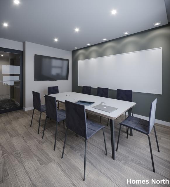Studio, Area IV Rental in Boston, MA for $2,440 - Photo 1