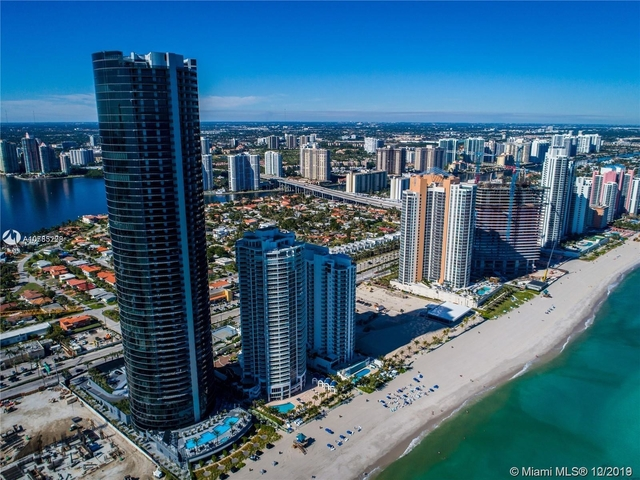 3 Bedrooms, North Biscayne Beach Rental in Miami, FL for $14,899 - Photo 1