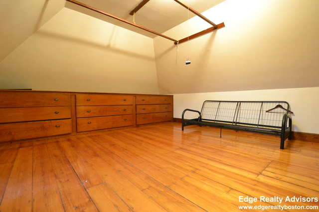 4 Bedrooms, Coolidge Corner Rental in Boston, MA for $4,200 - Photo 2