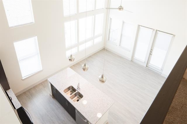 3 Bedrooms, Mistletoe Heights Rental in Dallas for $2,599 - Photo 1