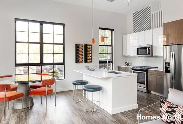 1 Bedroom, Chemistry Rental in Boston, MA for $2,425 - Photo 1