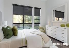1 Bedroom, Chemistry Rental in Boston, MA for $2,425 - Photo 2