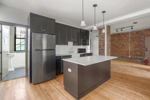 3 Bedrooms, Wellington - Harrington Rental in Boston, MA for $4,200 - Photo 1