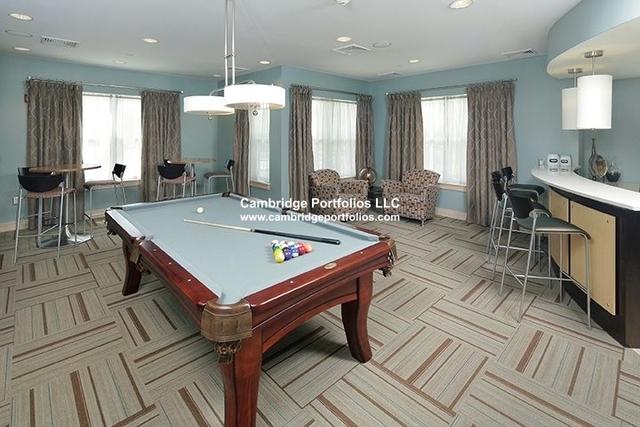1 Bedroom, Arlington Center Rental in Boston, MA for $2,975 - Photo 2