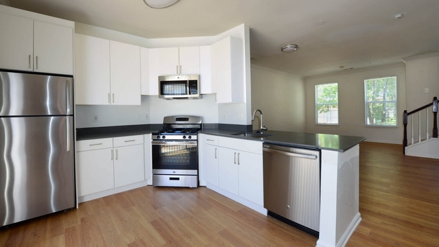 1 Bedroom, Larchmont Village Apartments West Rental in Washington, DC for $1,571 - Photo 2
