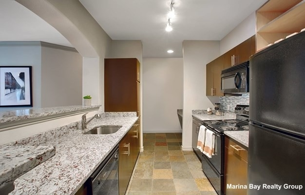 2 Bedrooms, North Braintree Rental in Boston, MA for $2,638 - Photo 1