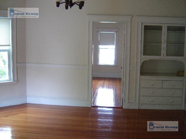 1 Bedroom, Arlington Center Rental in Boston, MA for $1,695 - Photo 1