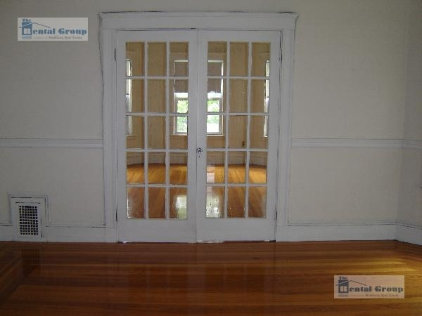 1 Bedroom, Arlington Center Rental in Boston, MA for $1,695 - Photo 2