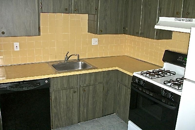 2 Bedrooms, South Quincy Rental in Boston, MA for $1,695 - Photo 2