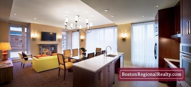 2 Bedrooms, Columbus Rental in Boston, MA for $7,565 - Photo 1