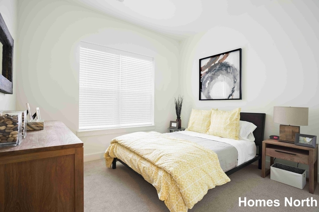 2 Bedrooms, Cambridge Highlands Rental in Boston, MA for $3,430 - Photo 1