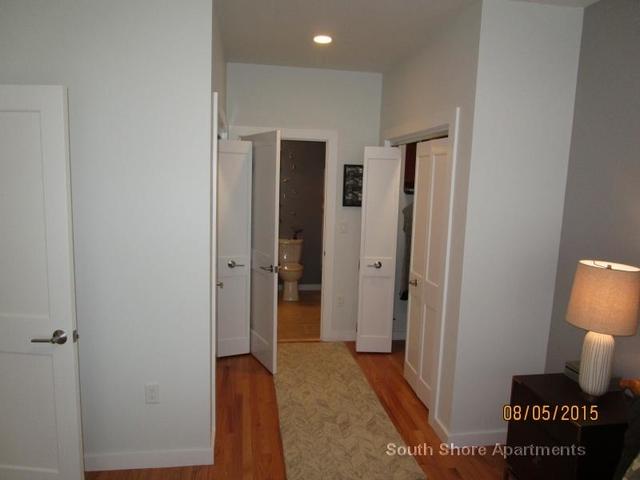 1 Bedroom, Kenmore Rental in Boston, MA for $3,350 - Photo 2