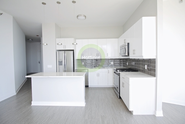 3 Bedrooms, South Loop Rental in Chicago, IL for $4,882 - Photo 2