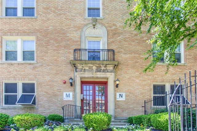 2 Bedrooms, Spruce Hill Rental in Philadelphia, PA for $1,475 - Photo 1
