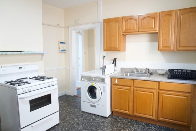3 Bedrooms, Mission Hill Rental in Boston, MA for $3,900 - Photo 1